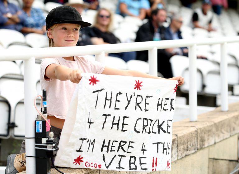 Oval Invincibles v Birmingham Phoenix – The Hundred – Women's Match – Eliminator – Kia Oval