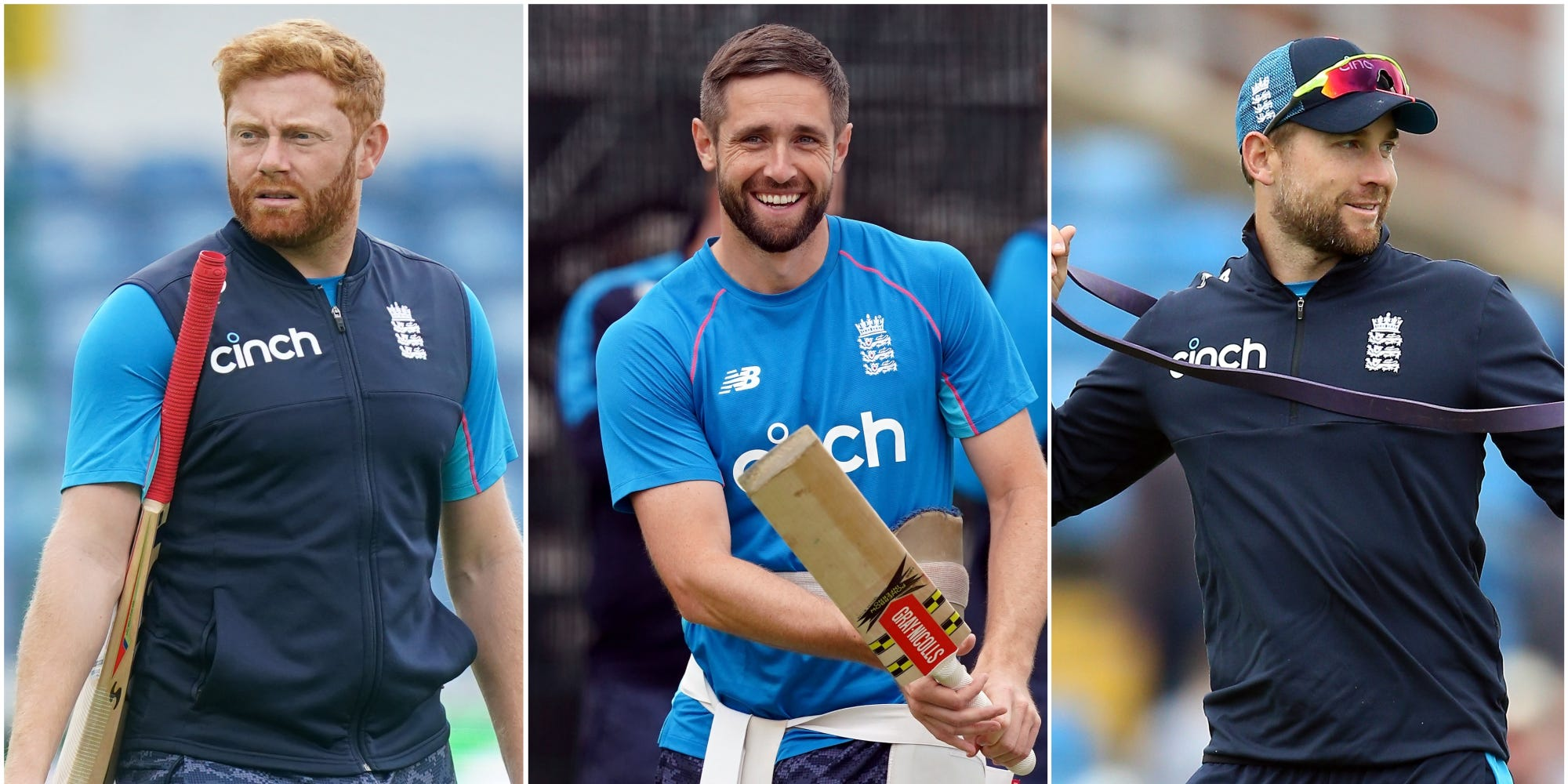 Bairstow, Woakes and Malan poised to pull out of Indian Premier League - Cricket365.com