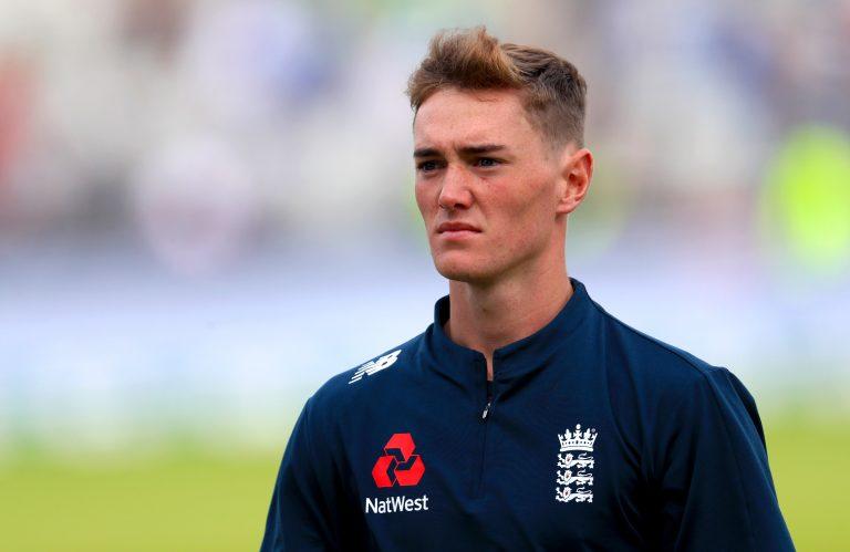 England v Australia – Fourth Test – Day One – 2019 Ashes Series – Emirates Old Trafford
