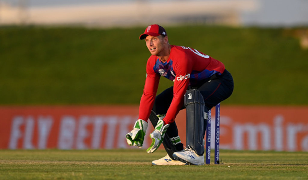 Jos Buttler and Adil Rashid stud dramatic England win over New Zealand