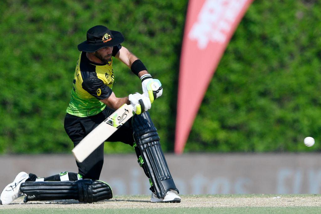 Brett Lee backs 'hungry' Australia for maiden T20 World Cup win